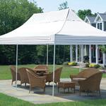 Чистка тентов, маркиз, зонтов, шатров, палаток