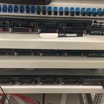 ремонт серверів, серверні комплектуючі у Львові