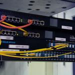 Настройка сети на оборудовании MikroTik, Cisco, Ubiquiti(UniFi), TpLink