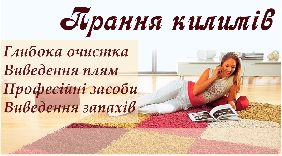 Фото Разработка визитки