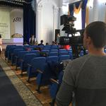 Видеосъемка конференций