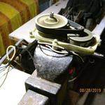 Виконую ремонт електродвигунів  нестандартного характеру.