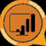Анализ и оптимизация рекламных кампаний в Яндекс.Директ