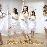 Шоу-балет МАГАР