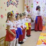 Видеосъемка детских и семейных праздников