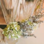 Услуги флориста, декоратора, озеленителя