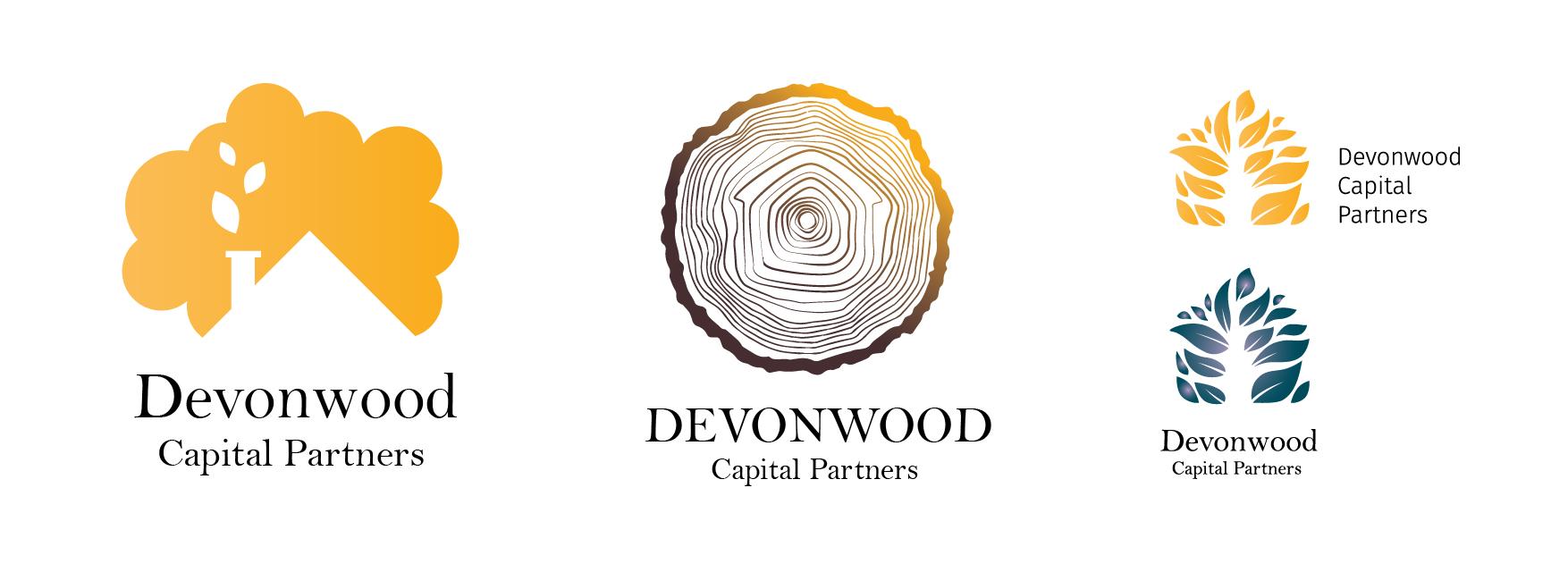 Фото Логотип и фирменный стиль 1