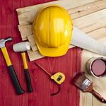 Черновой ремонт квартир, домов, офисов под ключ