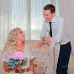 Свадебный фотограф Киев ФОТОКНИГА И СЛАЙД-ШОУ В ПОДАРОК!