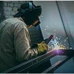 Сварка монтаж демонтаж металлоконструкций.