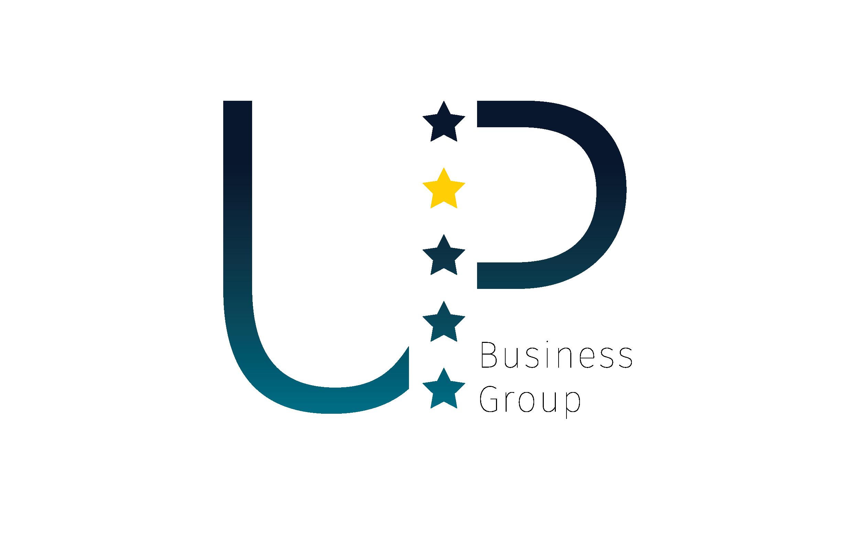Фото Логотип и фирменный стиль 2