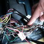 Предлагаем услуги автоэлектрика