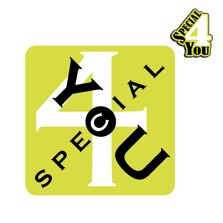Фото Логотипы: красивые и эффективные 5