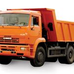 Вывоз строительного мусора Харьков.