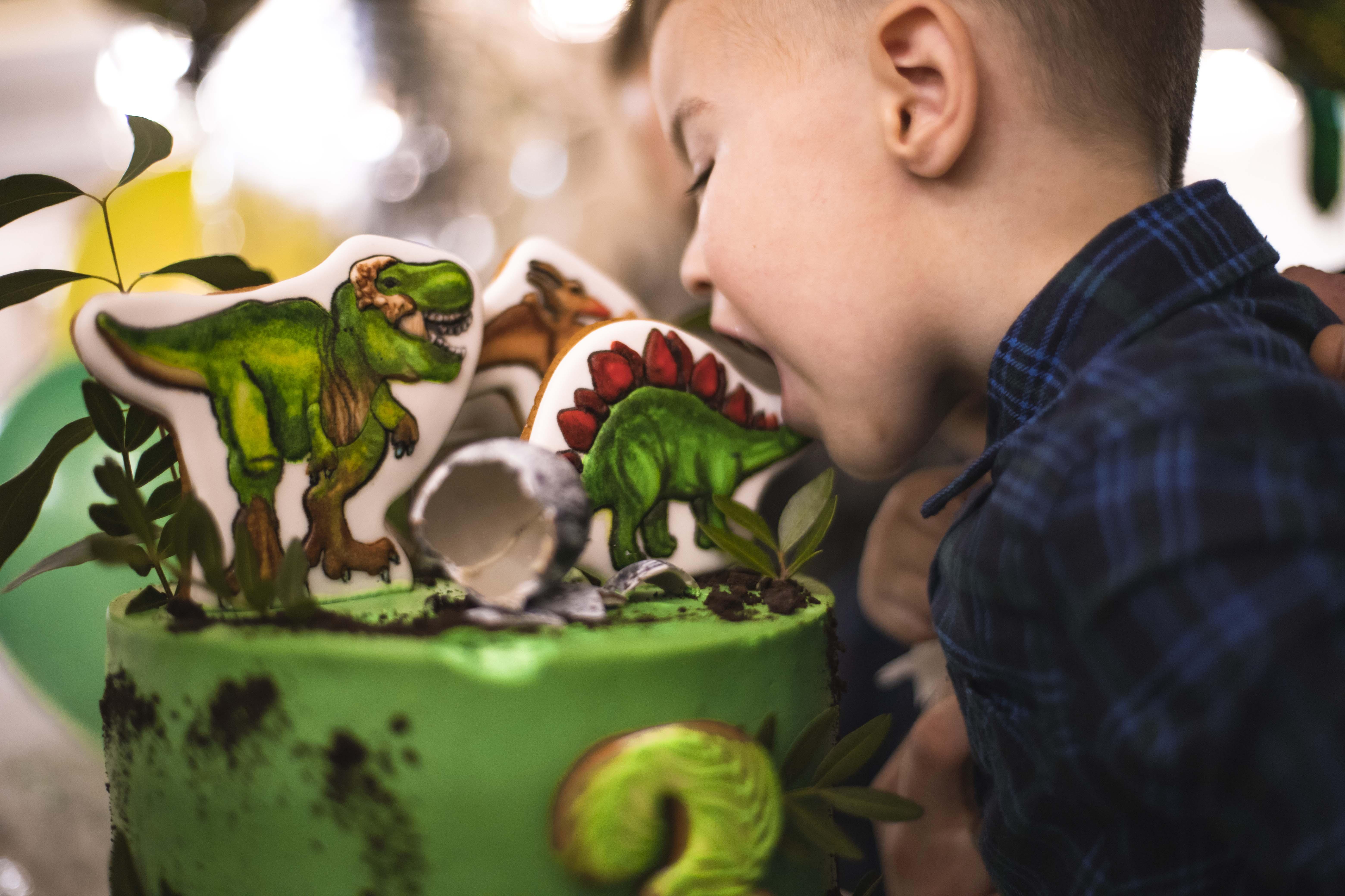 Фото Фотосъемка детских дней рождений, праздников в ресторане/ кафе / дома. Винница и по Украине 5