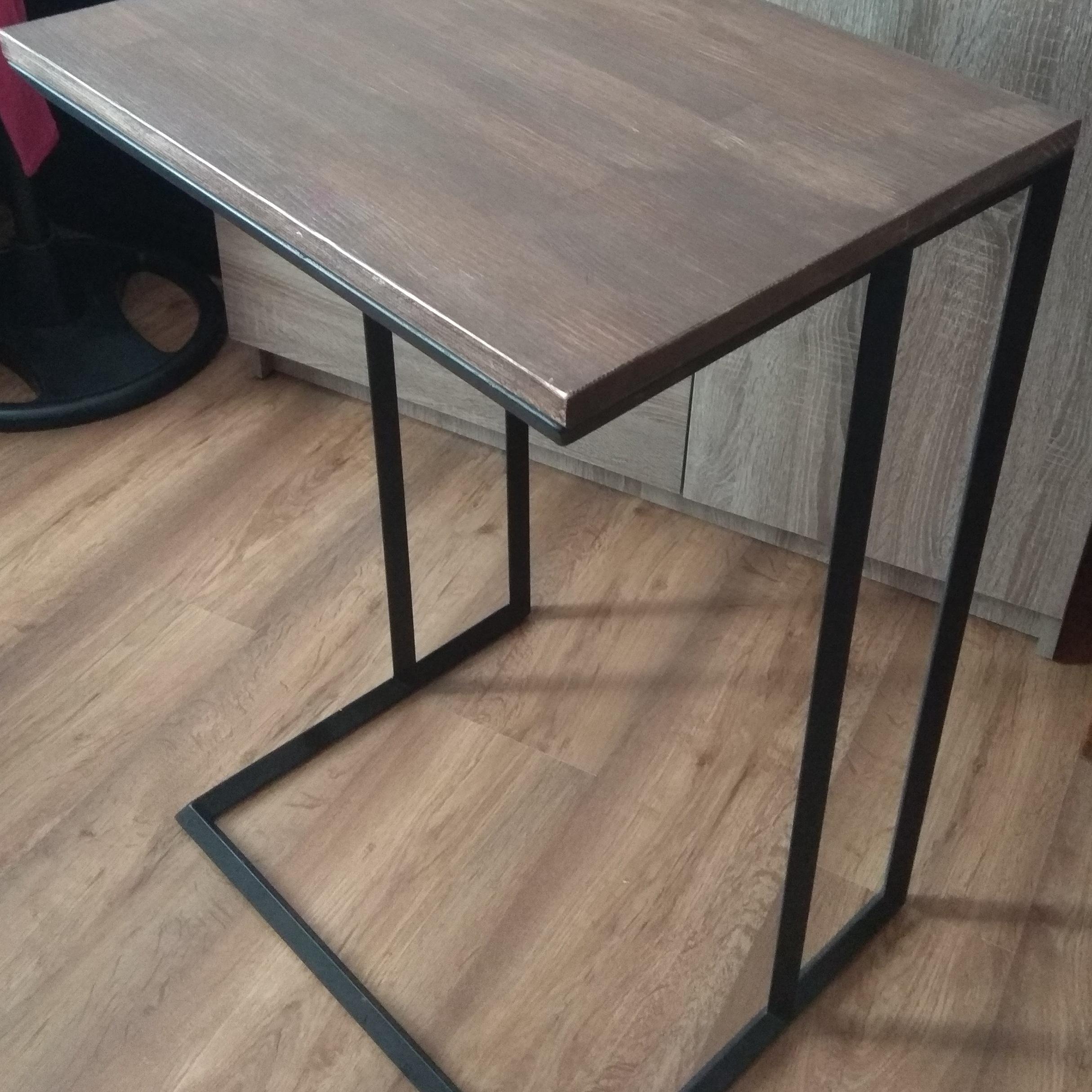 Фото Опора для стола на заказ