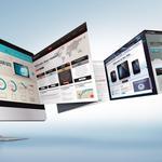 Создание и разработка Корпоративного Сайта Компании