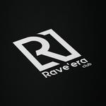 Разработка, дизайн логотипа
