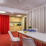 Дизайн и изготовление кухонной мебели на заказ
