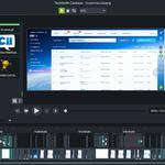 Видео обучение про десктоп Bitrix24