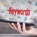Сбор ключевых слов для продвижения сайта (Укр, Рус, Eng)
