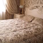 Пошив штор и текстиля