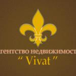 Профессиональные услуги риелтора в г.Днепропетровск