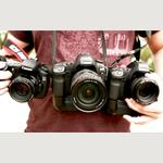 Послуги фотографа