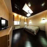 Профессиональный , комплексный ремонт квартир и домов !