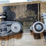 Замена роликов в шкафу купе Киев