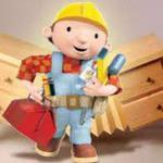Мелкий ремонт кухонной мебели