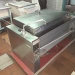 Ремонт холодильников и морозильных камер,льдогенераторы и прочего холодильного оборудования