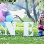 Организация девичников, мальчишников, дни рождения взрослые, детские