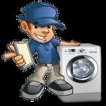 Автоматические стиральные машинки РЕМОНТ
