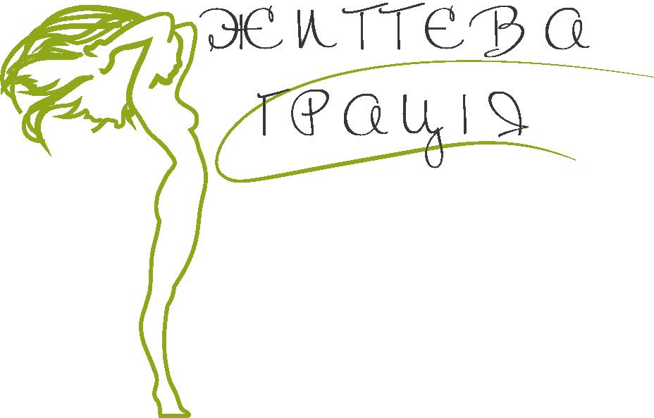 Фото Разработаю логотип в разных вариантах 2