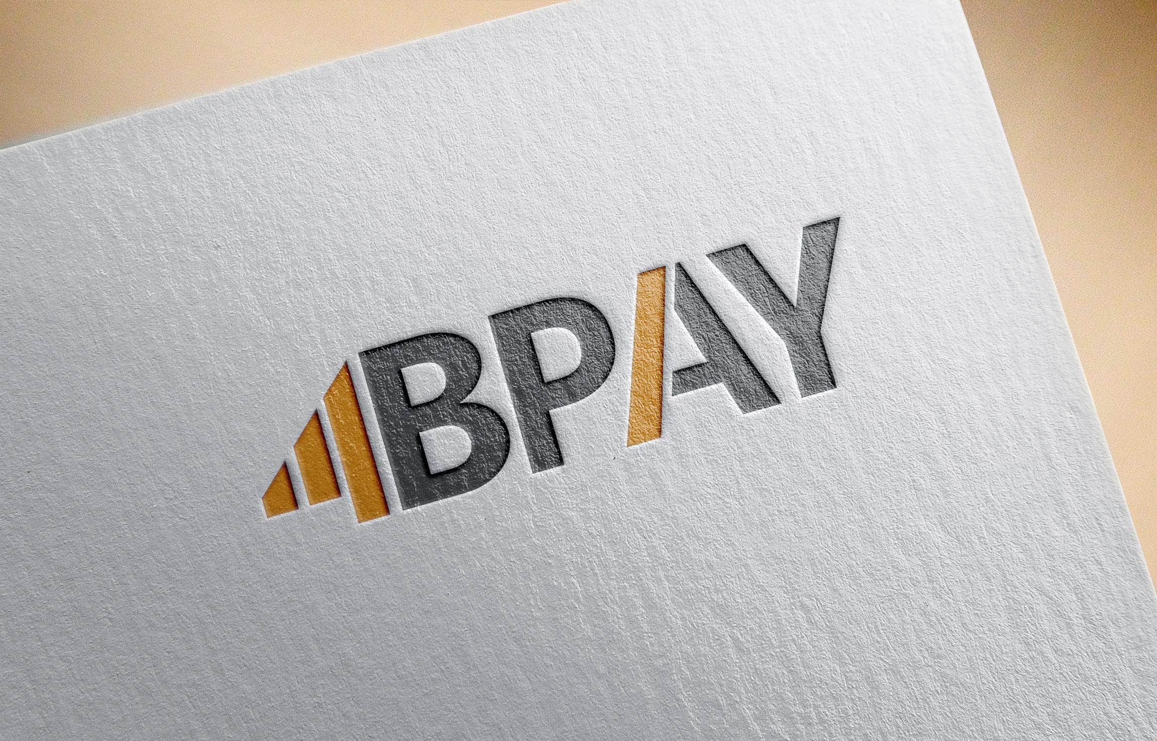 Фото Разработали логотип для компании исходя из технического задания