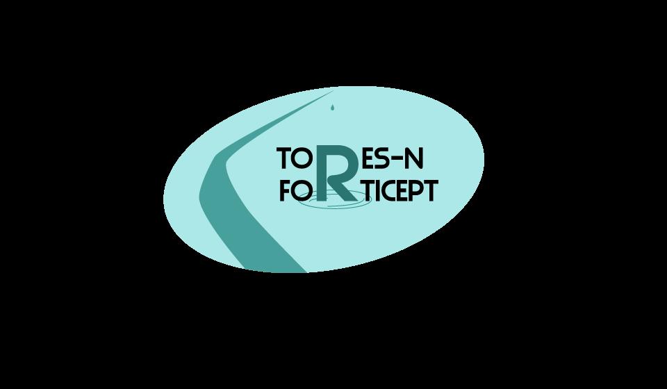 """Фото Лого для компании """"Торес-Н"""""""