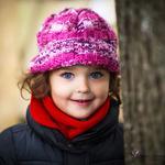 Проведу фотосессию Вашего ребенка