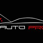 Разработка логотипа, для печати, брендбука, сайта.