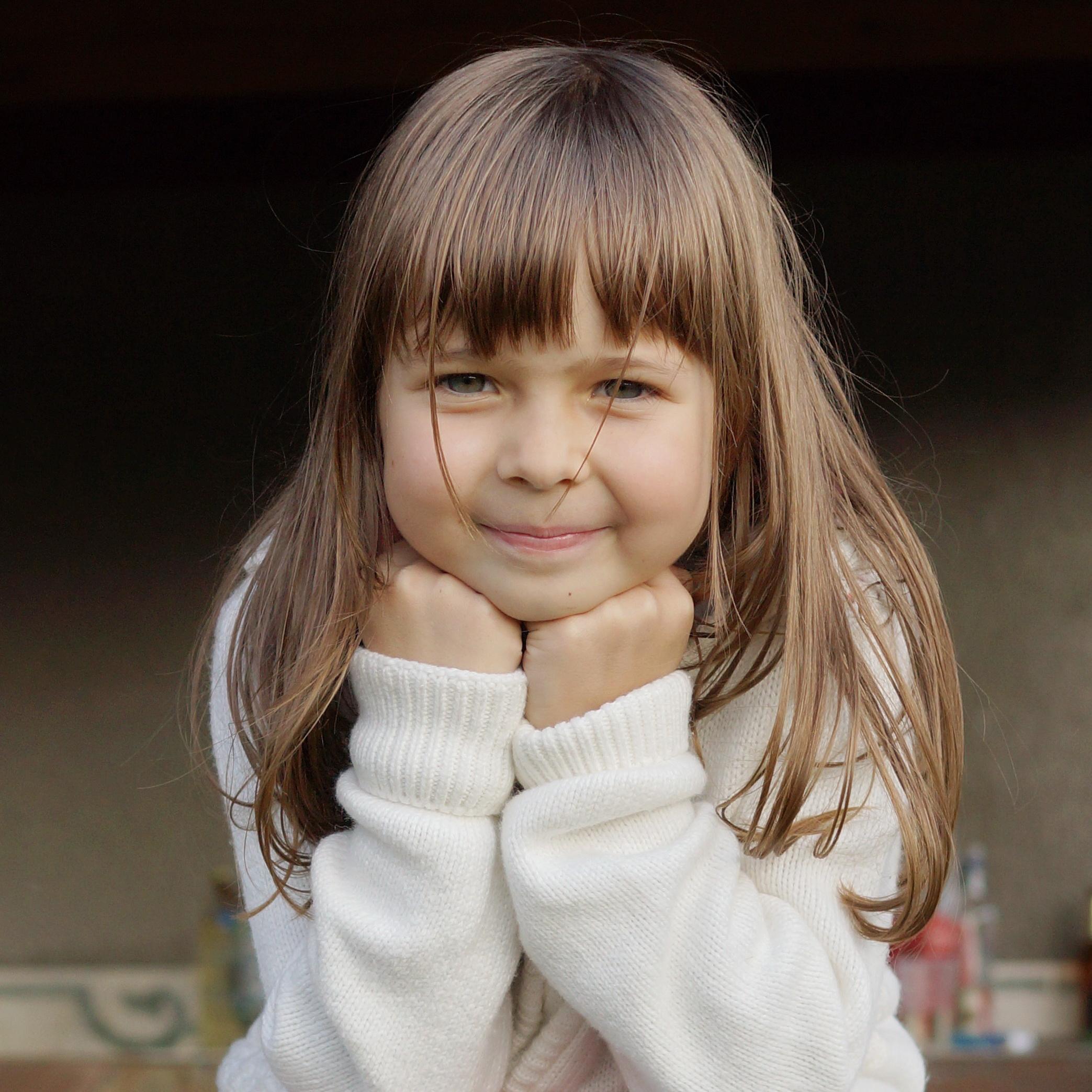 Фото Детство в картинках 2