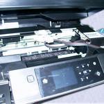 Струйні принтери та мфу