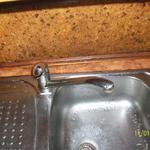 Установка и ремонт сантехники