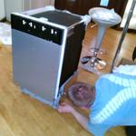 Оперативный ремонт посудомоечных машин (левый Берег)