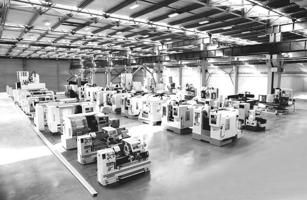 Фото Диагностика ремонт и восстановление электроаппаратной части станков и устройств 3