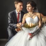 Свадебный фотограф Краматорск