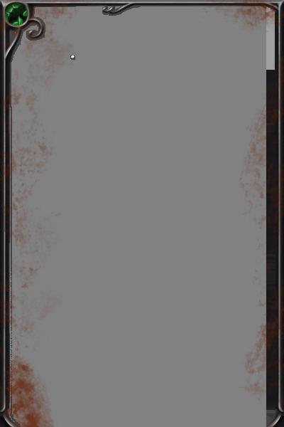 Фото Примеры разработки элементов интерфейса для компьютерной игры
