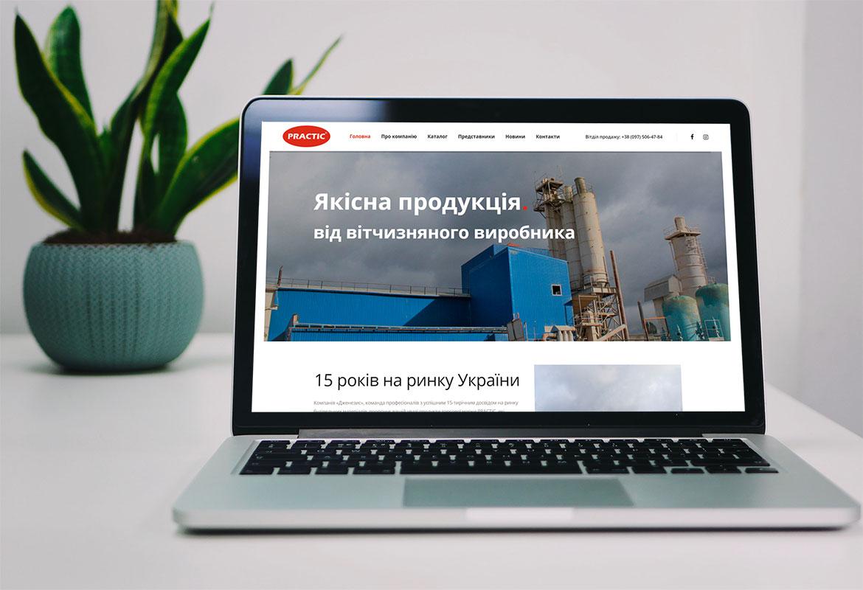 Видео уроки создания сайта для новичков сайт управляющей портовой компании