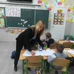 Репетитор по математике начальных классов