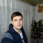 Сантехник Харьков, Алексеевка дешевле!