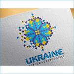 Разработка торговых марок, регистрация